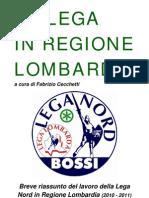 _Il-Lavoro-della-Lega-in-Regione-Lombardia