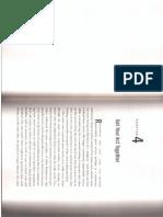 Experience Economy - B- Pine & J. Gilmore_ Chapter4&5&Intermission