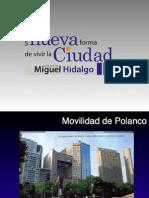Mov_Polanco1