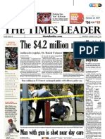 Times Leader 10-26-2011