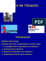 18503308-3-Peligros-de-Vibracion