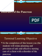 PP03L039_Disorders of the Pancreas