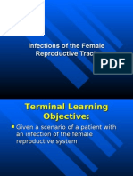 PP03L042_Infection of Female Repro