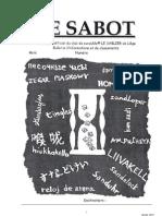 Sabot-2011-01-Janvier