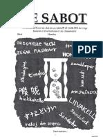 Sabot-2011-03-Mars