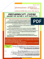 InformazAperta Ott2011 Def