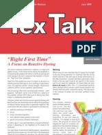 Textalk-June2005