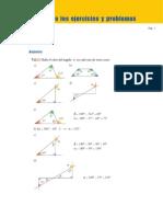 U_9 Problemas Metricos en El Plano