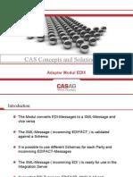 CASAG PI-Adaptermodul_EDIX Engl
