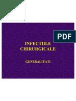 2_Infectia Chir generalit