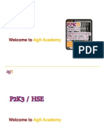 Active Directory Fundamentals for CSR