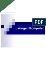 jaringankomputer-lsp telematika