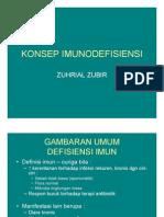 His127 Slide Konsep Imunodefisiensi