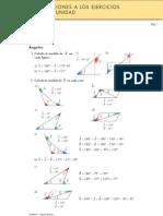 Unidad7 Figuras Planas_lugares Geometricos