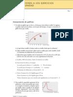 Unidad10 Funciones y Graficas