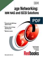 IBMredbooks_IPstorageNetworking_SG246240