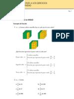U03 Fracciones