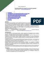 metodologia-gerencial 360