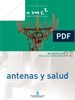 mc2-antenas-y-salud
