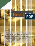 Breadtalk(1)