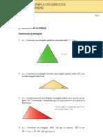 unidad10 triangulos