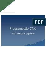 Programação CNC 2010 v2