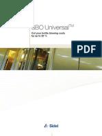 SBO Universal En