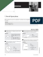 Tema12 Areas y Volumenes