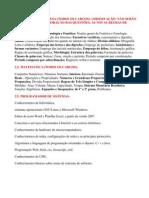 Conteudo Program Ad Or de Sistemas