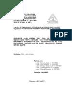 Trabajo de Planificacion Grupal.04052011