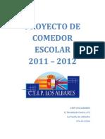 PROYECTO_DE_COMEDOR