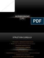 Tema Micro 1