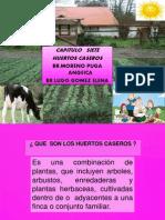 agromañana