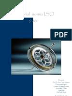Tutorial ISO9001
