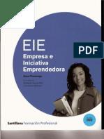 EIE_Empr_e_Iniciati_Emprend-_Gra._Sup._-_Santillan