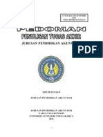 Pedoman-TAS-2011-Revisi-171011