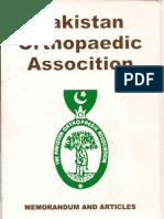 POA Constitution