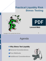 1133_2446_abridged Liquidity Stress Testing PRIMA September 2006_presentation
