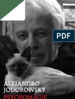 alejandro-jodorowsky-psychomagie-i1