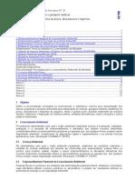 IN 33 - Marinas e garagens náuticas, plataformas etc - mai2010