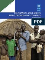 UNDP - The Financial C