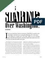Nazis Soaring Over Washington - Prologue Fall 2011