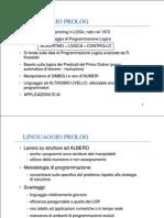Prolog01-risoluzione