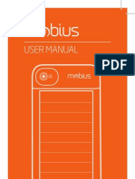 Eton_Mobius_Owners Manual