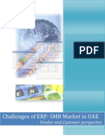 Group-5 Challenges in ERP for Small and Medium Businesses 5th Dec