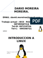 Capitulo1 Intro Linux