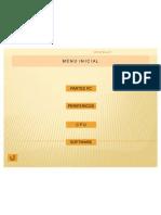 DESENCADENADORES_PARTE_II (4) fula (1)