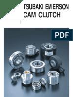 Cam Clutch