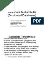 Sistem Basisdata Pert21