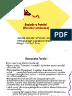 Sistem Basisdata Pert25